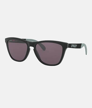 Oakley Frogskins™ Mix Sunglasses