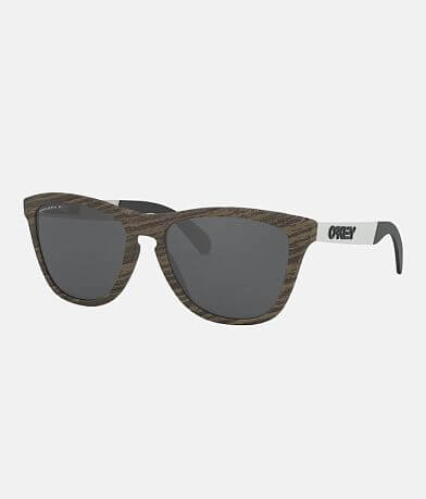 Oakley Frogskins™ Polarized Mix Sunglasses