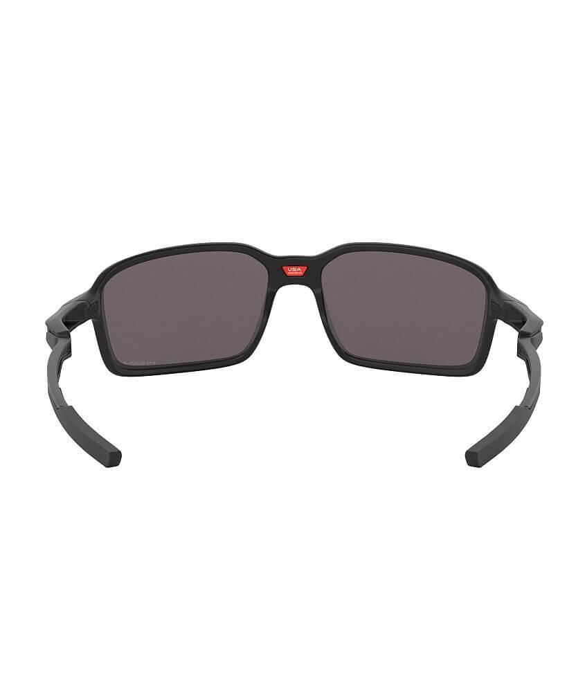 6830095baa3 Oakley Siphon Sunglasses - Men s Accessories in Matte Black