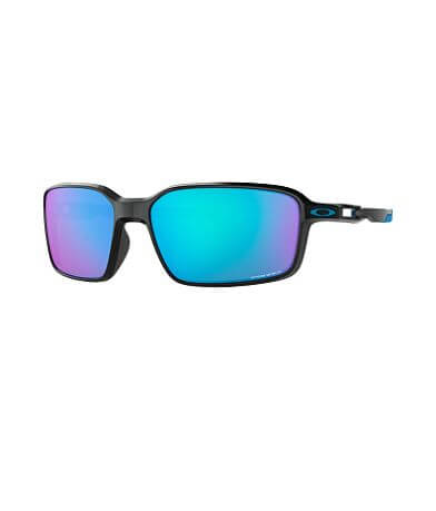 Oakley Siphon Sunglasses
