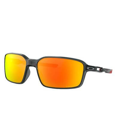 Oakley Siphon Prizm™ Polarized Sunglasses