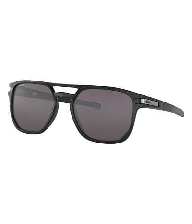 Oakley Latch Beta Prizm™ Sunglasses