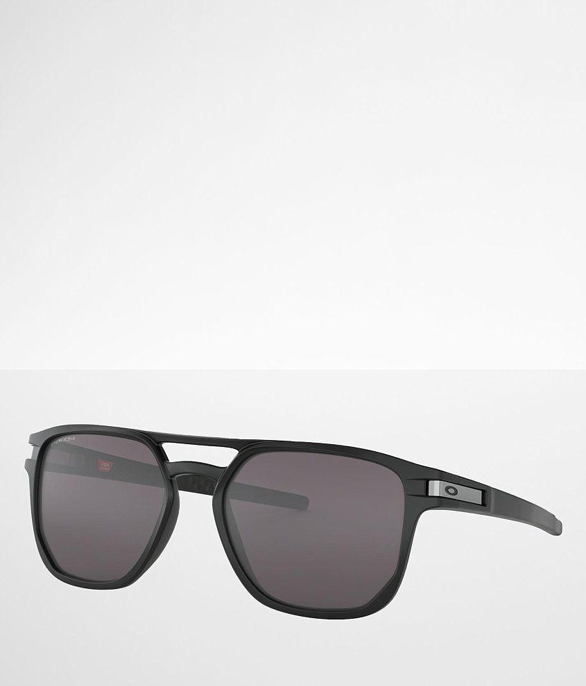 Oakley Latch Beta Prizm™ Sunglasses front view