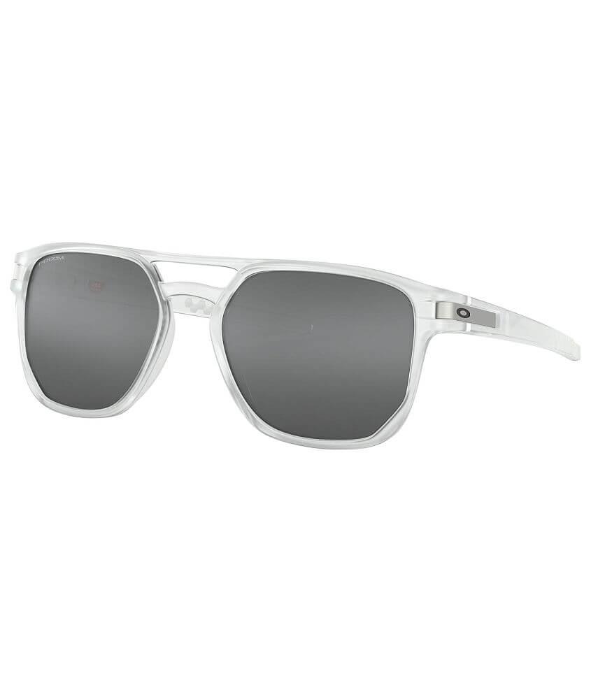 a86aed7958 Oakley Latch™ Beta Prizm™ Sunglasses - Men s Accessories in Matte ...