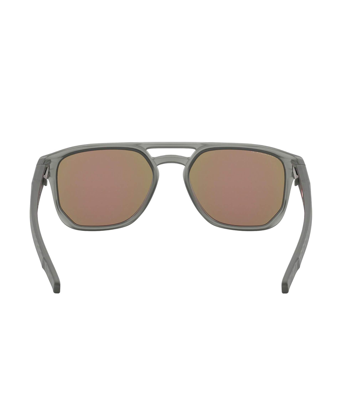 1202e4336c Oakley Latch™ Beta Polarized Sunglasses - Men s Accessories in Matte ...