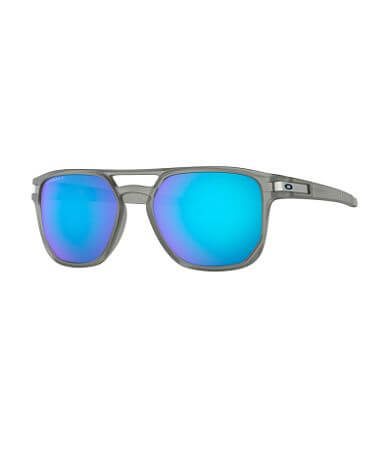 Oakley Latch™ Beta Polarized Sunglasses