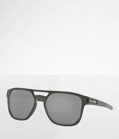Oakley Latch™ Beta Prizm™ Sunglasses