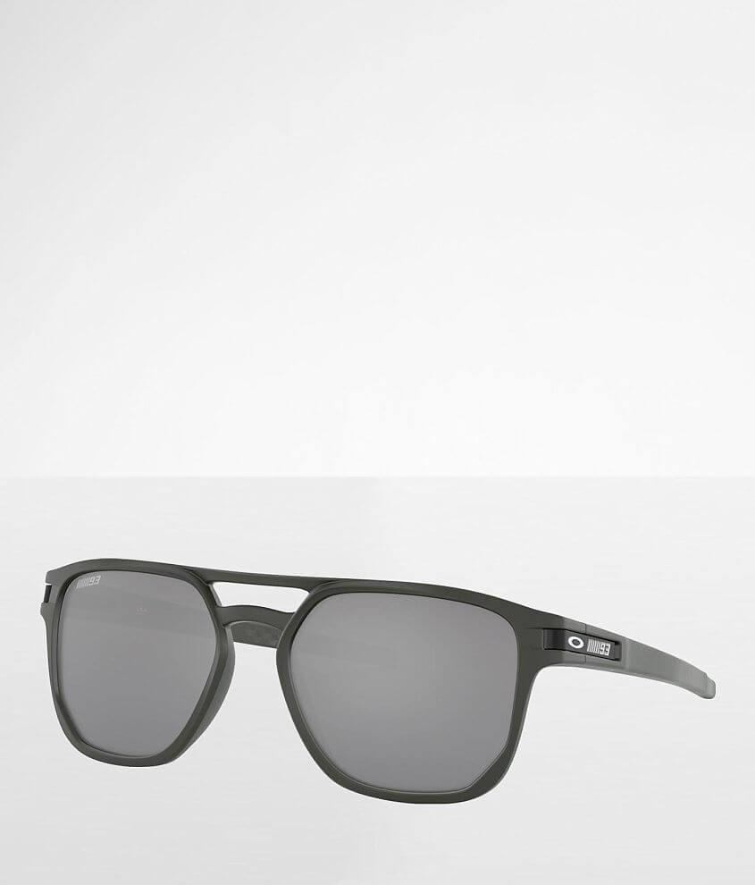 Oakley Latch™ Beta Prizm™ Sunglasses front view