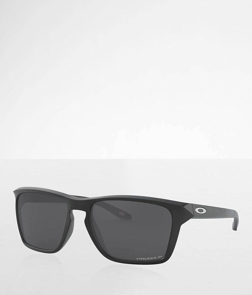Oakley Sylas Prizm™ Sunglasses front view