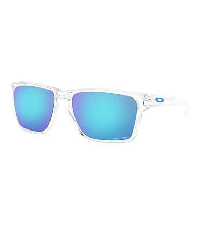 Oakley Sylas Prizm™ Sunglasses