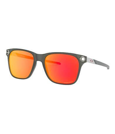 Oakley Apparition™ Prizm™ Sunglasses