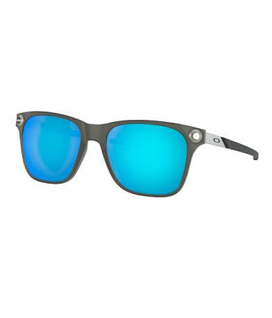 Oakley Apparition™ Polarized Sunglasses
