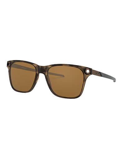Oakley Apparition™ Polarized Sunglasses