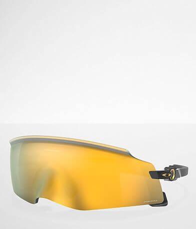 Oakley Kato Prizm™ Sunglasses
