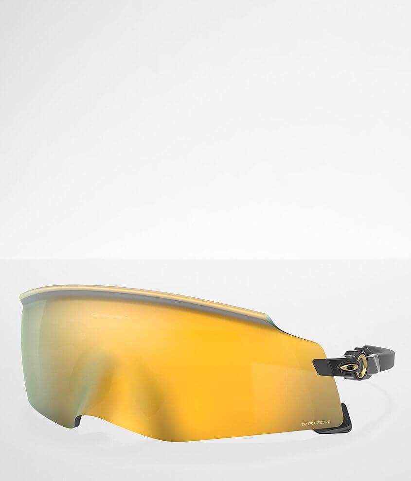 Oakley Kato Prizm™ Sunglasses front view