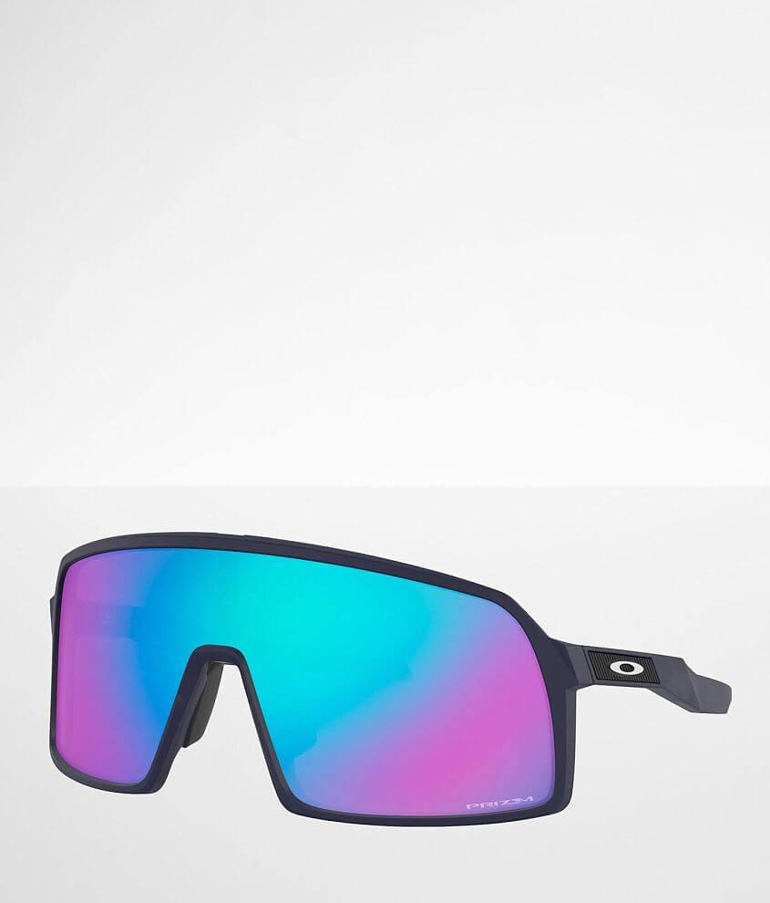 Oakley Sutro S Prizm™ Sunglasses front view