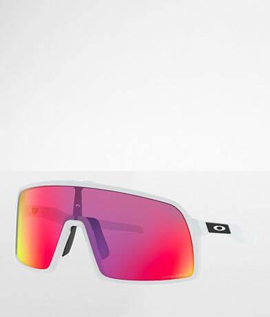 Oakley Sutro S Prizm™ Sunglasses