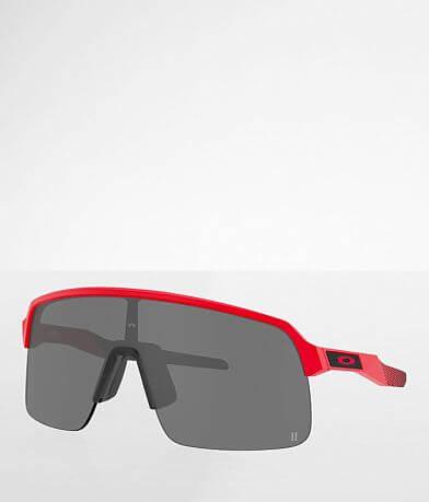 Oakley Sutro Patrick Mahomes II Prizm Sunglasses