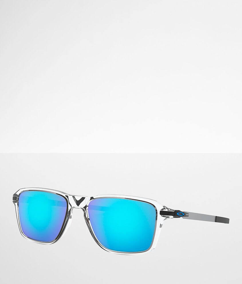 Oakley Wheel House Prizm™ Sunglasses front view