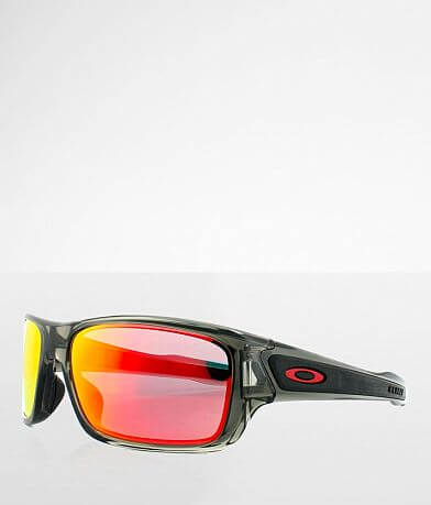 Oakley Turbine™ XS Prizm™ Sunglasses