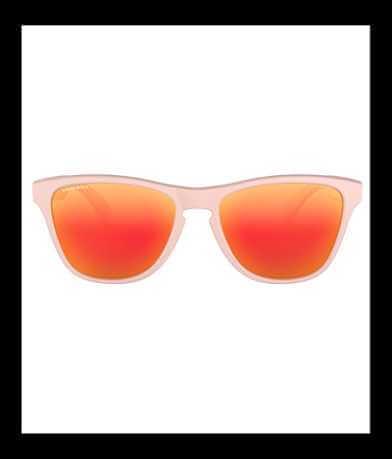 Oakley Frogskin™ XS Prizm Sunglasses