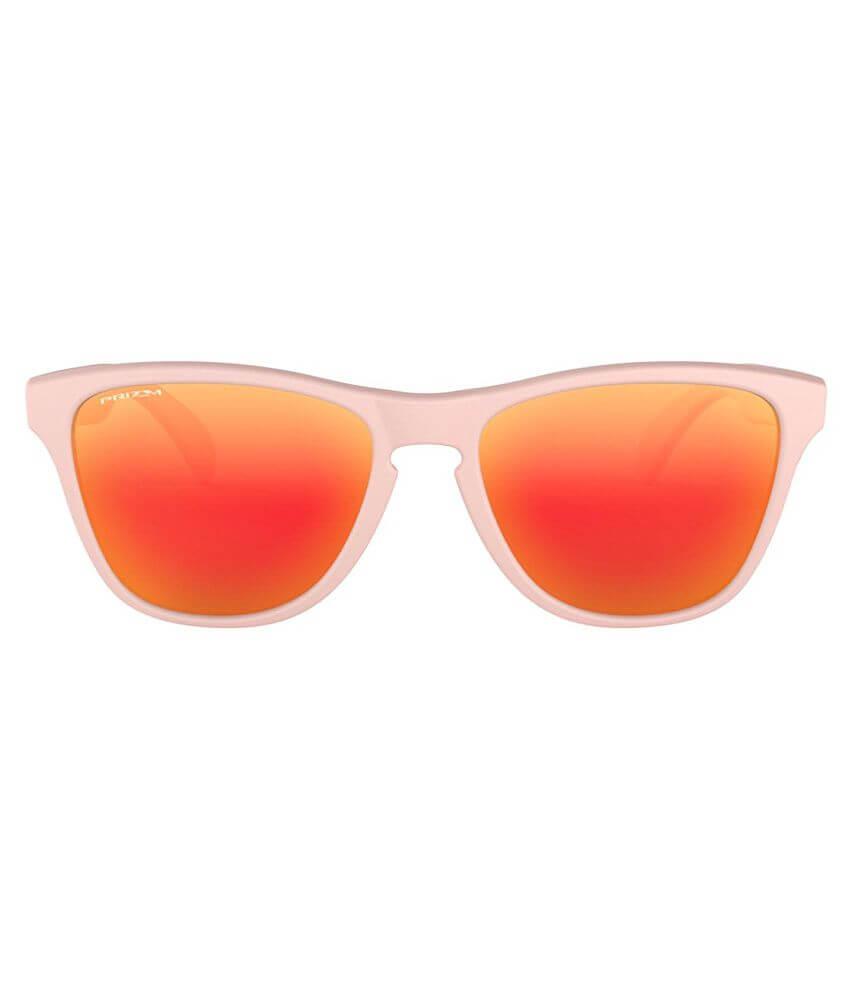 87906150c89 Oakley Frogskin™ XS Prizm Sunglasses - Men s Accessories in Matte ...