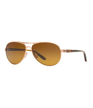Oakley Feedback™ Polarized Sunglasses