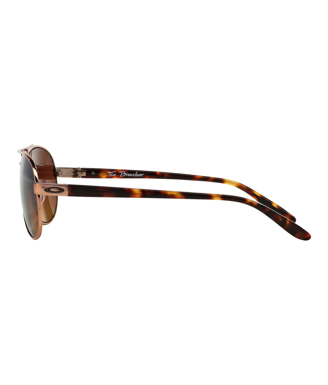 19f47e7a32 Oakley Tie Breaker Polarized Sunglasses - Women s Accessories in ...