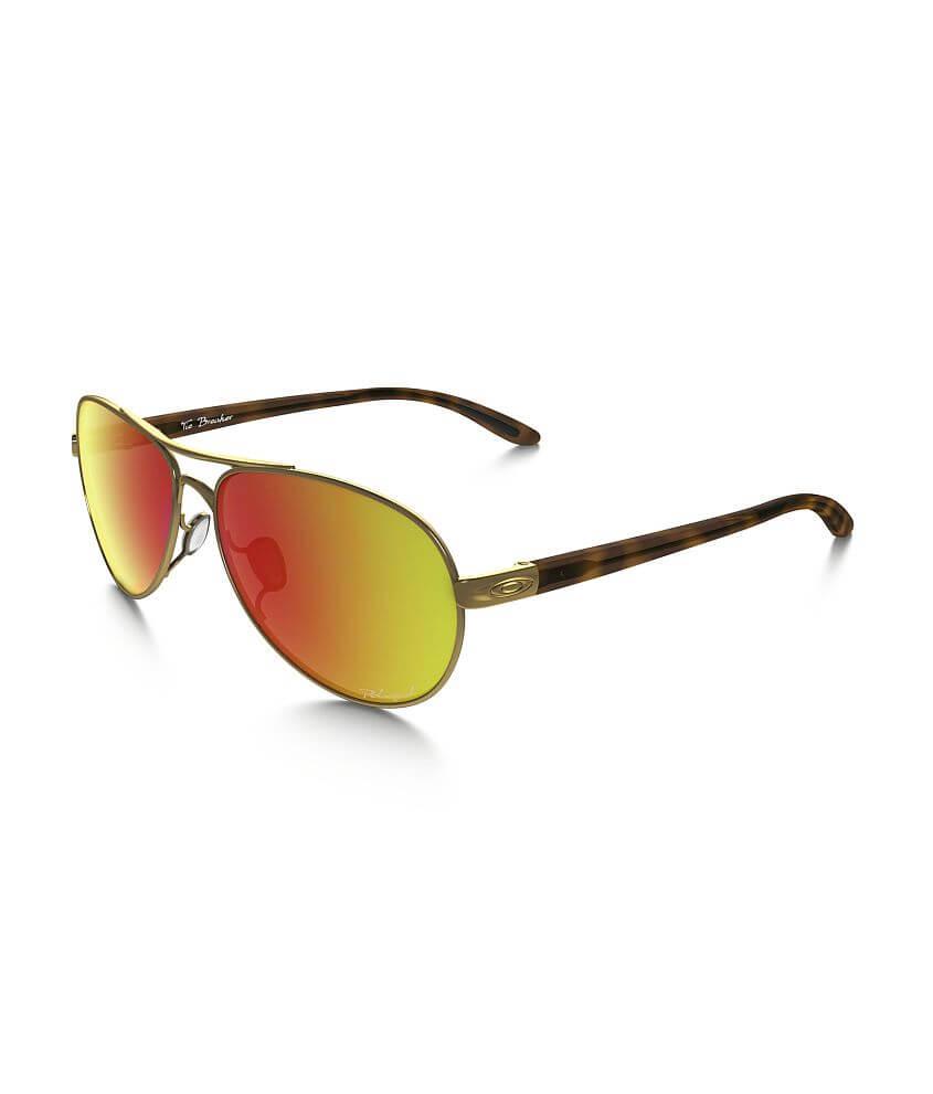 efaf0ebc2b8 Oakley Tie Breaker Polarized Sunglasses - Women s Accessories in ...