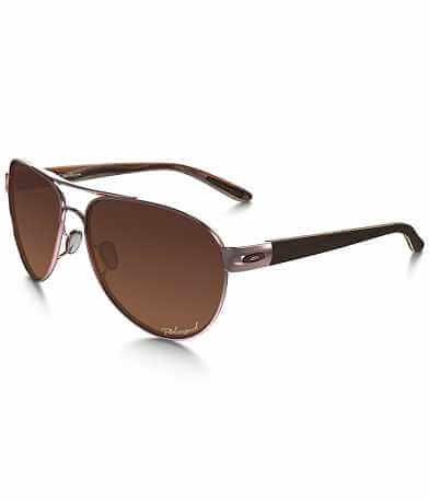 Oakley Disclosure Sunglasses