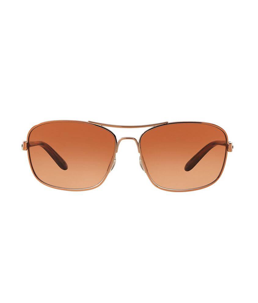 5da1b794eb Oakley Sanctuary Sunglasses - Women s Accessories in Rose Gold VR50 ...