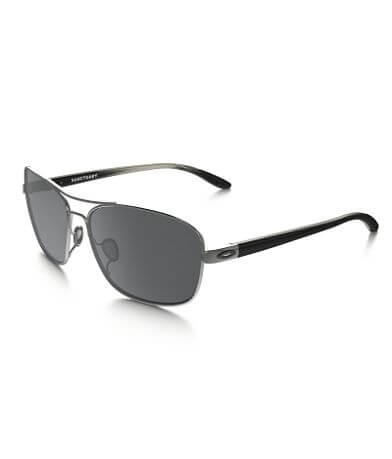 Oakley Sanctuary Sunglasses