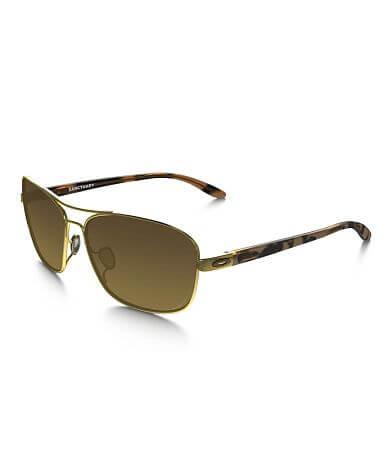 Oakley Sanctuary Polarized Sunglasses
