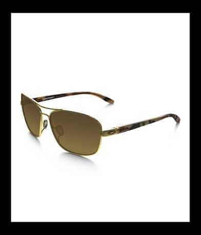 Oakley Sanctuary Polarized Sunglasses