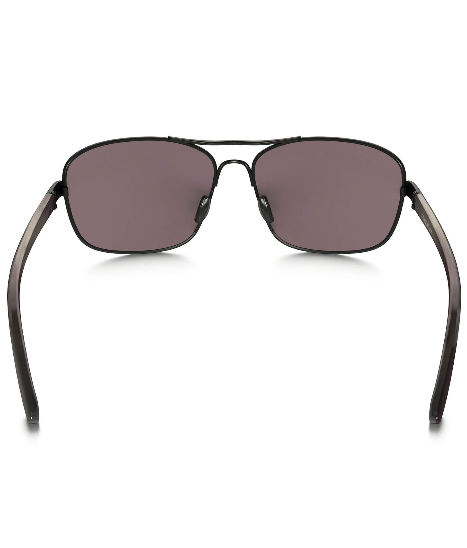 be575e917a8 Oakley Sanctuary Polarized Sunglasses - Women s Accessories in Satin ...