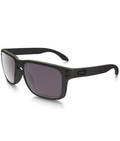 Oakley Holbrook Prizm™ Sunglasses