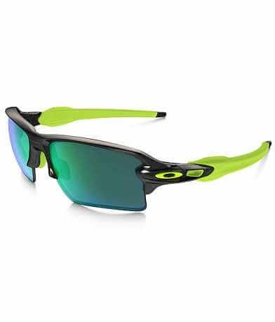 Oakley Flak 2.0 Polarized Sunglasses