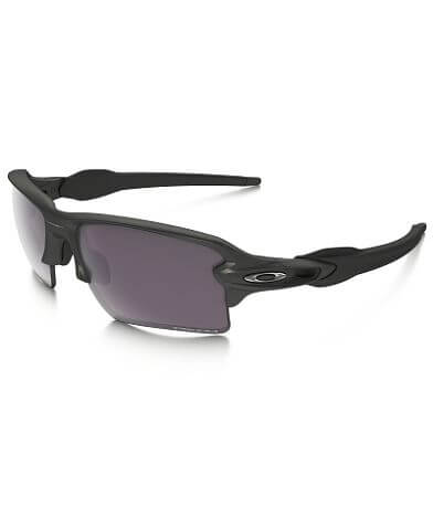 Oakley Flak™ 2.0 XL Prizm™ Sunglasses