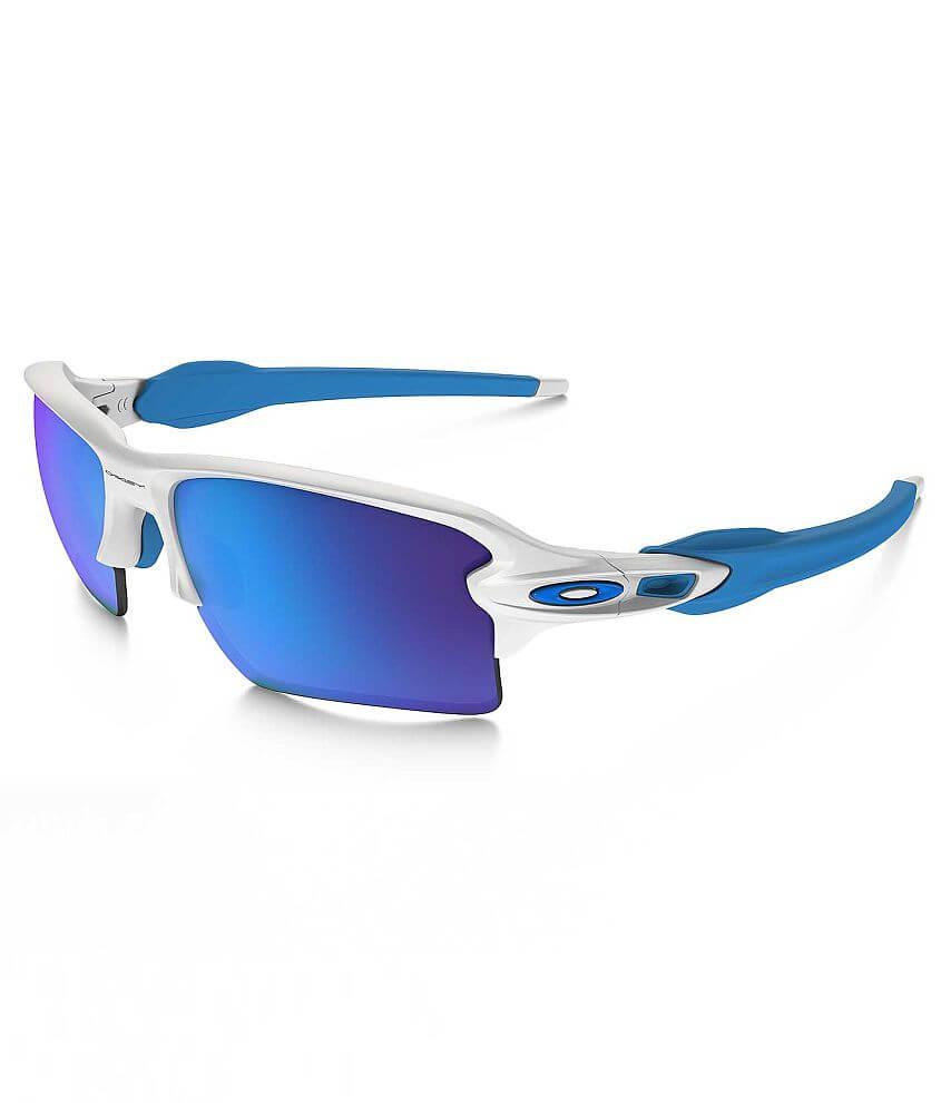 Oakley Flak 2.0 Sunglasses front view
