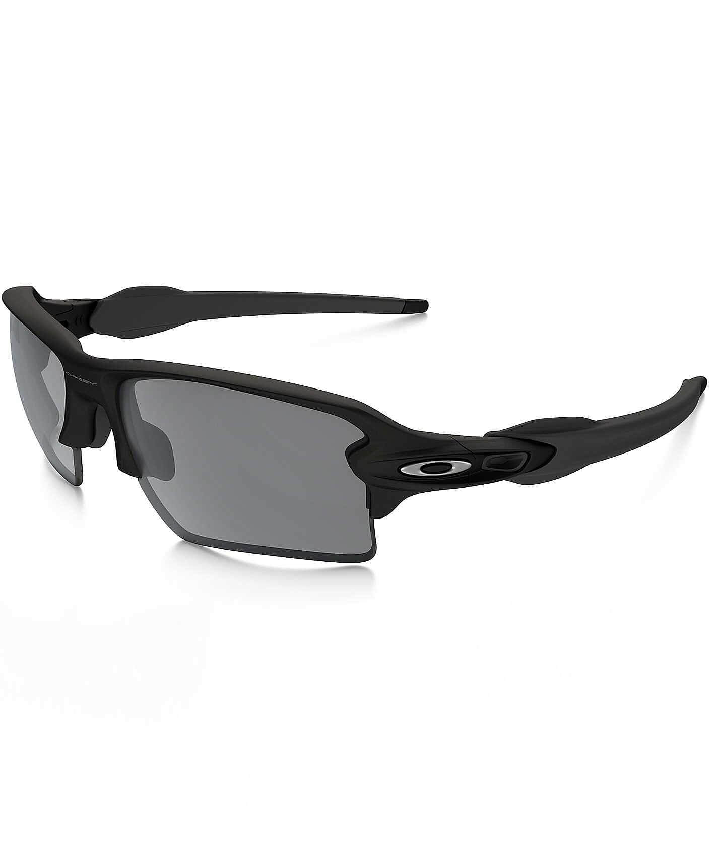 Oakley Flak 2.0 Sunglasses | Tuggl