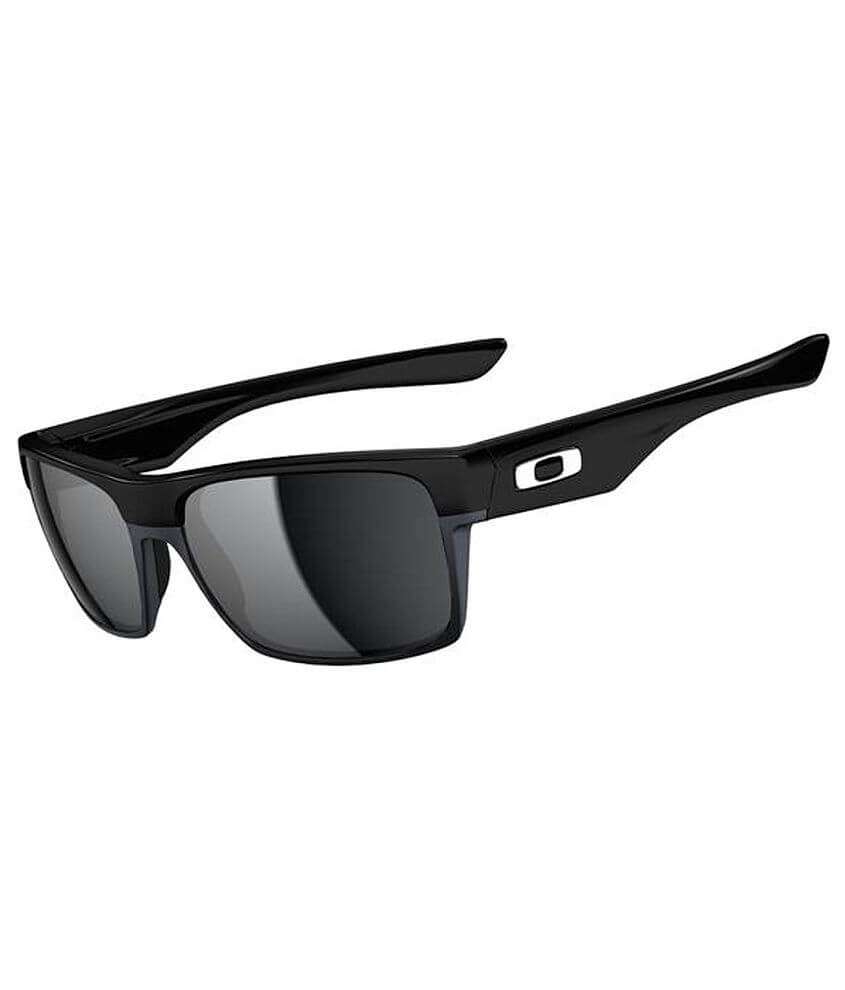 c5ce04b080 Oakley TwoFace Sunglasses - Men s Accessories in Polished Black ...