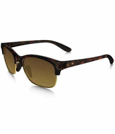 Oakley RSVP Sunglasses