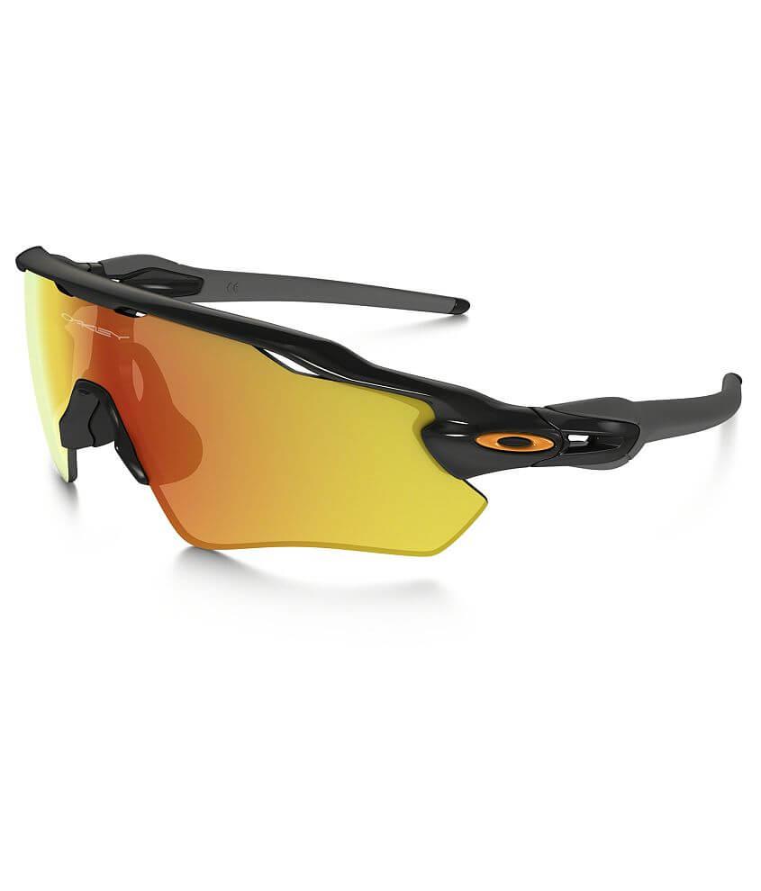 Oakley Radar EV Sunglasses front view