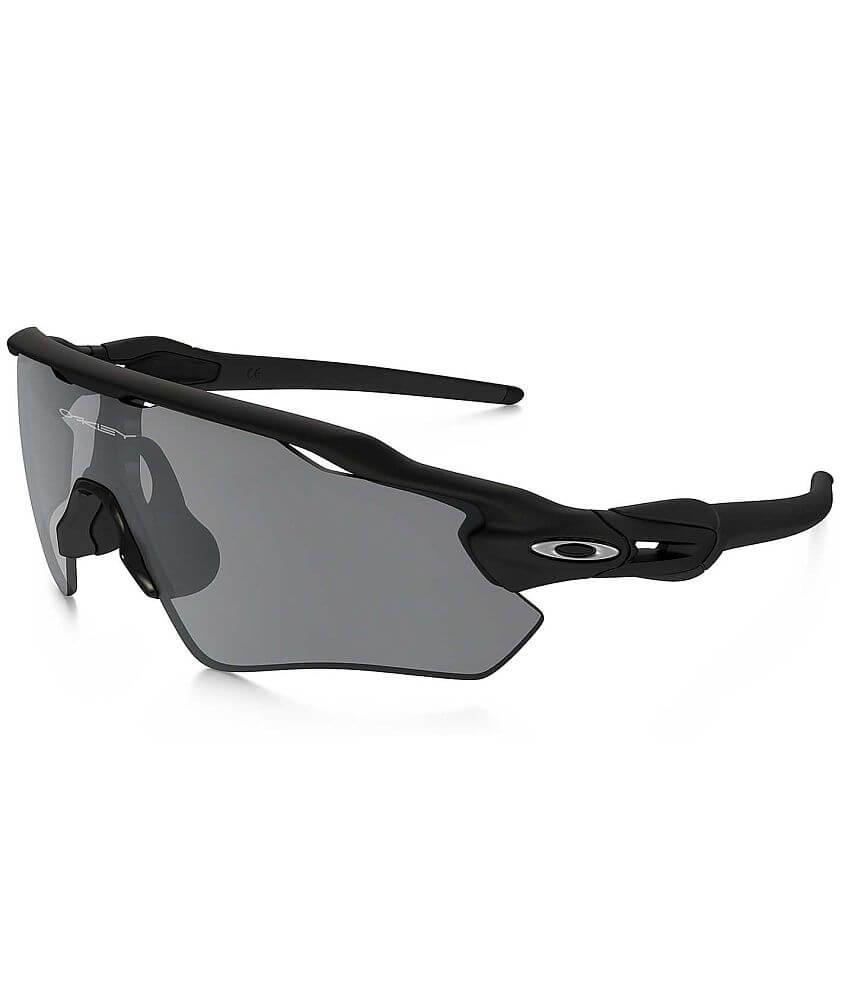 Oakley Radar EV Path Sunglasses front view