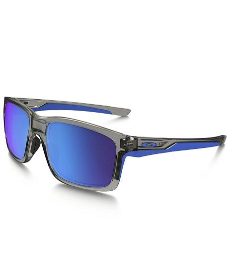 oakley glass accessories  oakley mainlink sunglasses