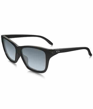 Oakley Hold On Sunglasses