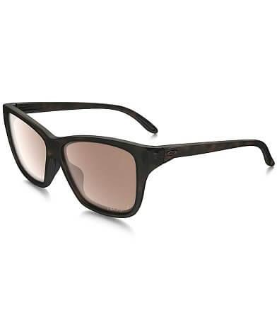 Oakley Hold On Sunglasses