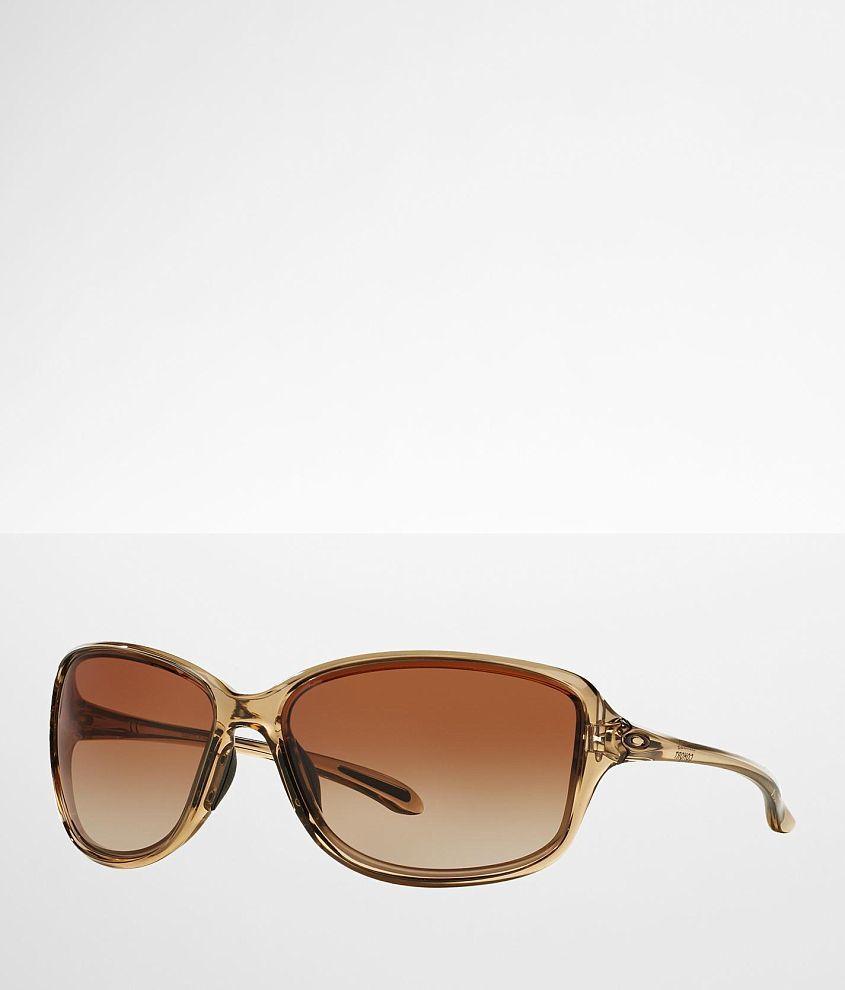 Oakley Cohort Sunglasses front view