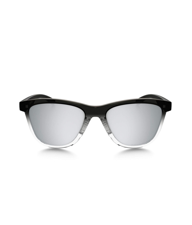 db468015a2 Oakley Moonlighter Polarized Sunglasses - Women s Accessories in ...