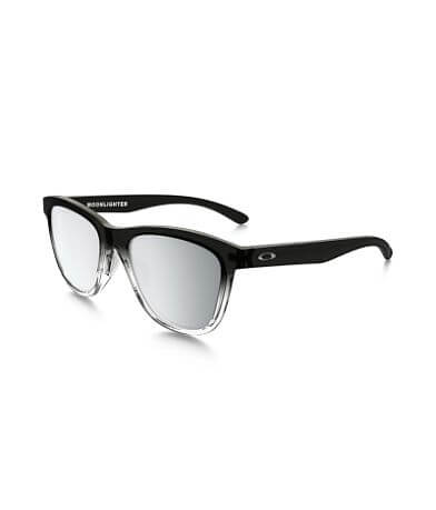 Oakley Moonlighter Polarized Sunglasses